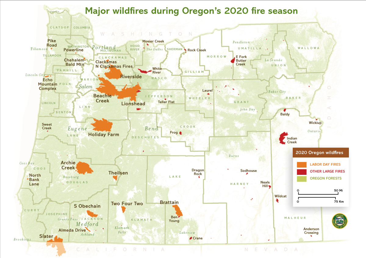 Fire-megafire-map-2021